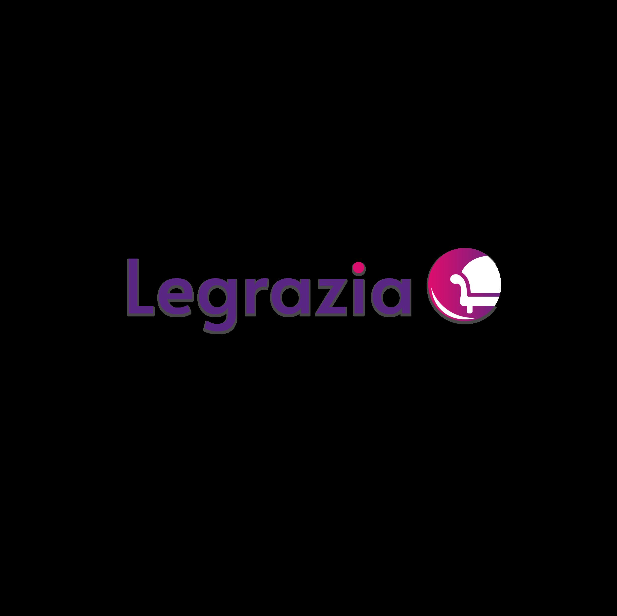 Legrazia